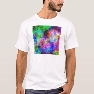 Plasma 26 T-Shirt