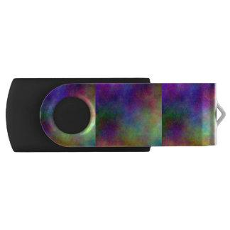 Plasma 3 USB flash drive