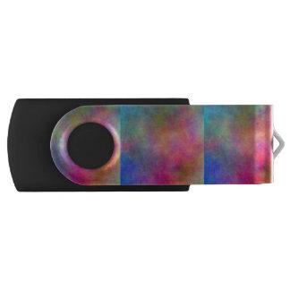 Plasma 4 USB flash drive