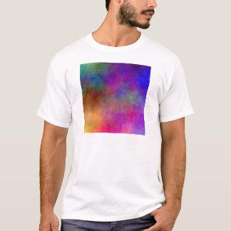 Plasma 7 T-Shirt