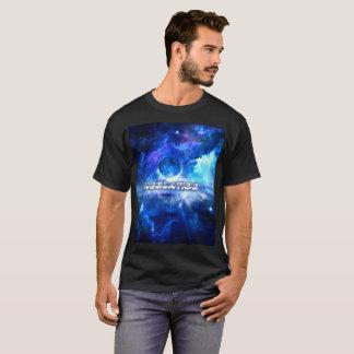 Plasma Passion T-Shirt