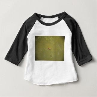 PLATYPUS EUNGELLA NATIONAL PARK AUSTRALIA BABY T-Shirt
