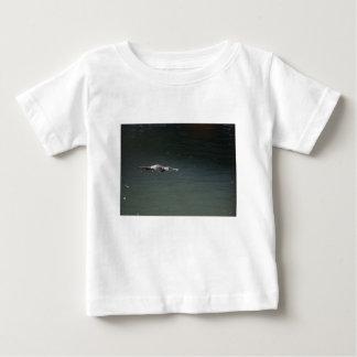 PLATYPUS QUEENSLAND AUSTRALIA BABY T-Shirt