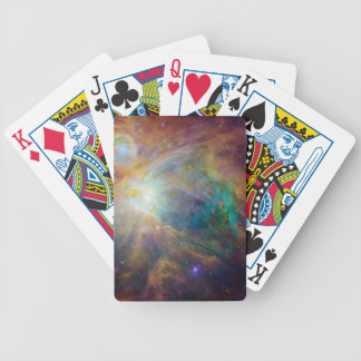 play cards