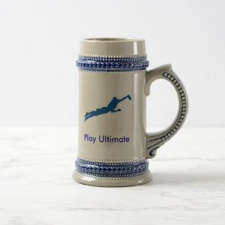 Play Ultimate Stein
