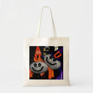 Playful Bags