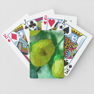 Playing Cards 001a