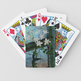 Playing Cards 003c