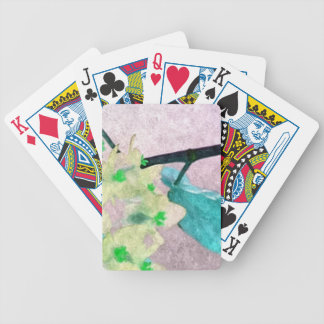 Playing Cards 005a