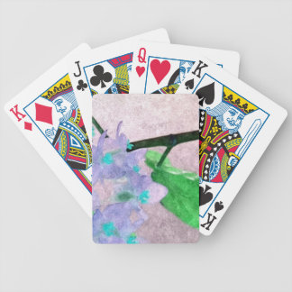 Playing Cards 005b