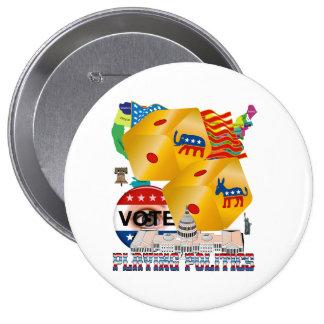 Playing-Politics-V-1 Buttons