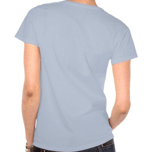 Please don't stareI'm a Secret Agent T-shirts