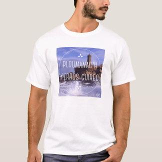 Ploumanac' H Perros-Guirec BH T-Shirt