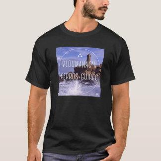 Ploumanac' H Perros-Guirec NH T-Shirt