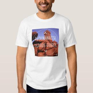 Ploumanac' h-Perros Guirec T-shirt