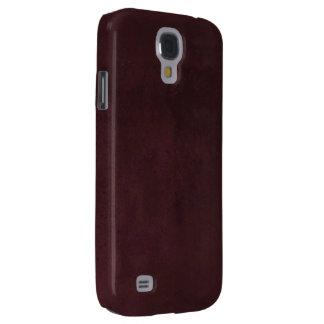 Plum HTC Vivid Case