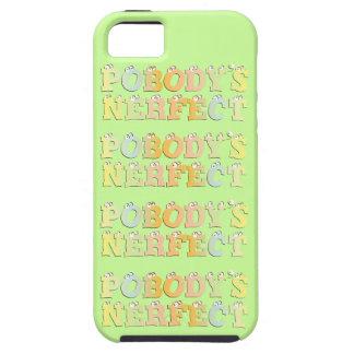 Pobody's Nerfect Pastel iPhone 5 Vibe Case