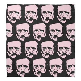 Poe Parazzi Bandanna