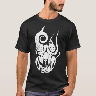 Poetry Of Silence T-Shirt