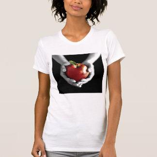 Poison Apple T Shirt