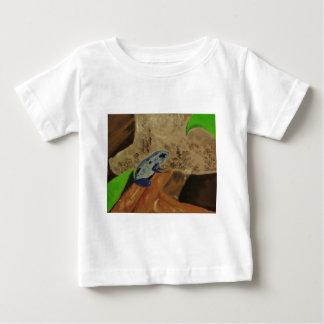 Poison Dart Frog # 1 T-shirts