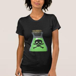 Poison Tshirt