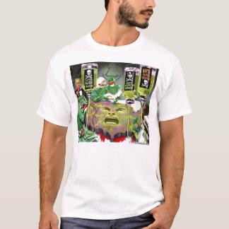 poison usa T-Shirt