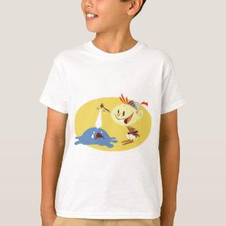 Poke-A-Slime T-Shirt