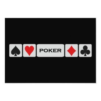Loan to cover gambling debt