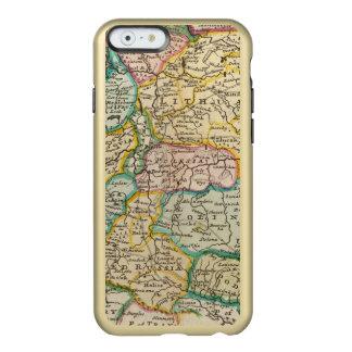 Poland 6 2 incipio feather® shine iPhone 6 case
