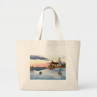 Polaris Sunset Bag