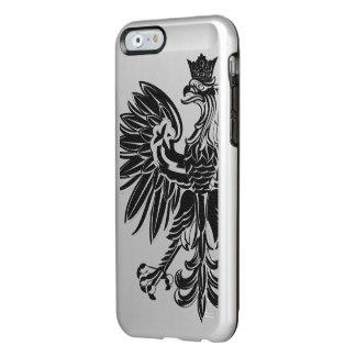 Polish Eagle Incipio Feather® Shine iPhone 6 Case