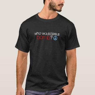 politiical  t shirt