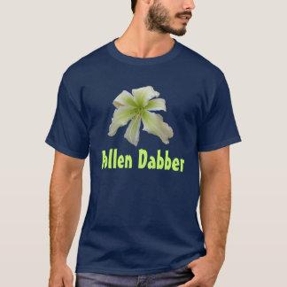 Pollen Dabber T-Shirt