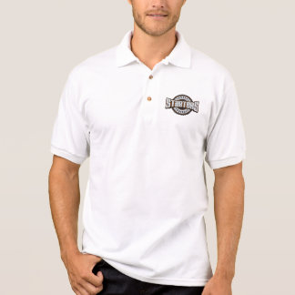 Polo Shirt - Fantasy Football Starters