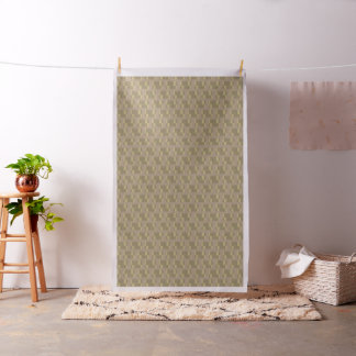 "Polyester Poplin (60"" width) Fabric"