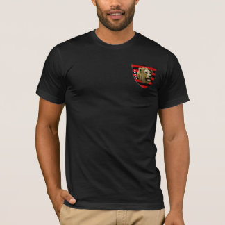 Ponce Leones T-Shirt