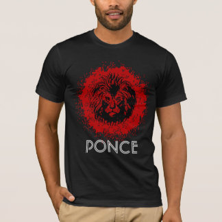 PONCE T-Shirt
