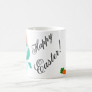 Pony-Happy Easter - Mug