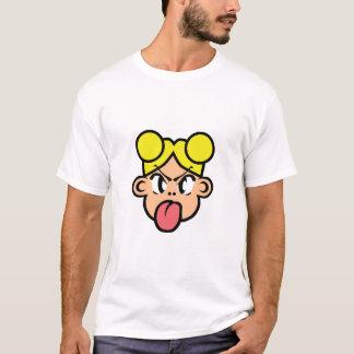 Pop3 T-Shirt