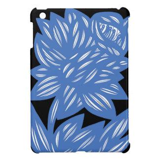 Popular Effective Refreshing Zeal iPad Mini Covers