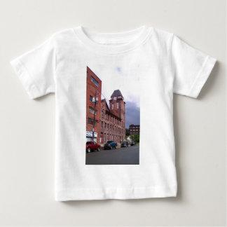 Popular Paper Company in Scranton, PA Baby T-Shirt