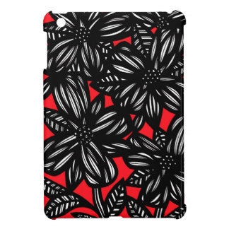 Popular Polite Vibrant Absolutely Cover For The iPad Mini