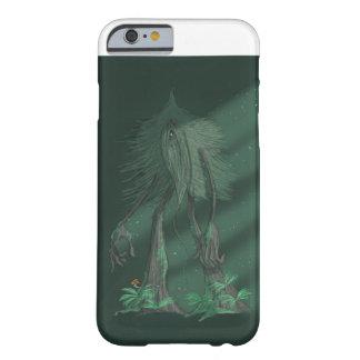 Portland Ent Phone/Tablet Case