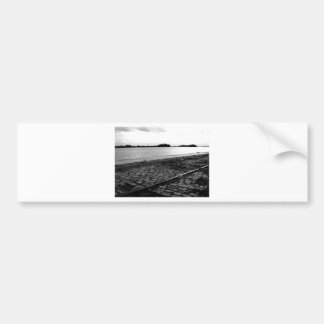 Porto Alegre /RS 1 Bumper Sticker