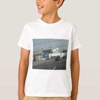 Porto Dragon Stadium 3 Shirts