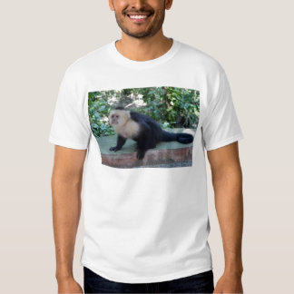 Portrait.JPG T Shirt
