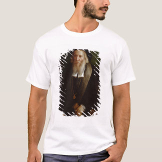 Portrait of a Gentleman T-Shirt