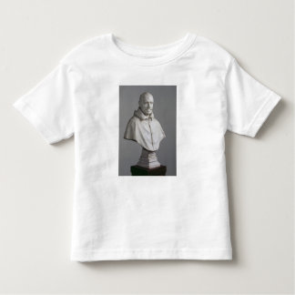 Portrait of Alessandro Toddler T-Shirt