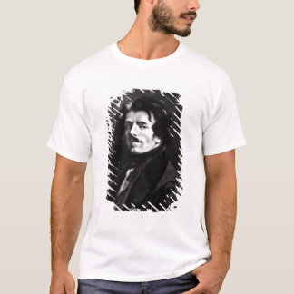 Portrait of Eugene Delacroix T-Shirt